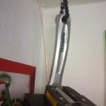 DIY Lautsprecherhalterung_1