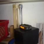 DIY Lautsprecherhalterung_5