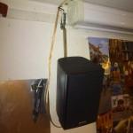 DIY Lautsprecherhalterung_7