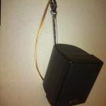 DIY Lautsprecherhalterung_11