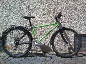 Fahrradflohmarkt_2