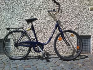 Fahrradflohmarkt_3