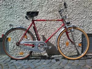Fahrradflohmarkt_4