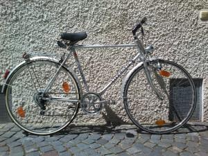 Fahrradflohmarkt_5