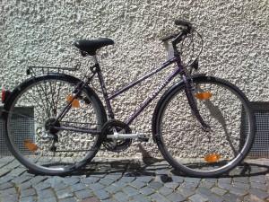 Fahrradflohmarkt_1