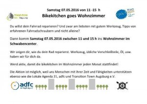 Bike-kitchen-goes-Wohnzimmer_flyer07.05.2016-single-p1